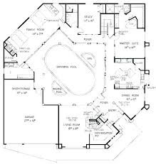 free outdoor fireplace construction plans outdoor fireplace plans outdoor brick fireplace plans free outdoor fireplace construction