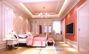 the most beautiful bedrooms. most beautiful modern bedrooms in the world master pictures