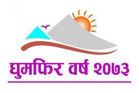 Further Discuss Society Of Travel And Tour Operators Nepal Sotto Nepal