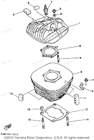 Mercedes c230 fuse box universal tail light wiring diagram