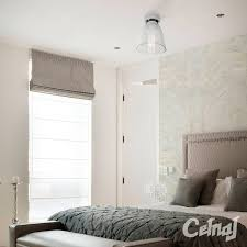 diy ceiling lighting. the robbie diy batten fix light from mercator lighting features a clear glass shade and black ceiling canopy is ideal for installations in diy