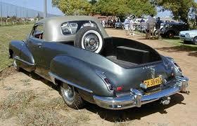 1948 cadillac pickup | American utility vehicles | Cadillac, Cars ...