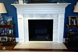 quartz fireplace surrounds new fireplace surround beautiful photograph of quartz fireplace surround fireplace surround woodworking plans