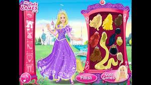 kartun barbie the princess and the popstar