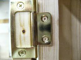 inset cabinet hinges beautiful glass