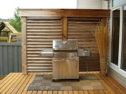 deck privacy wall walls google search diy deck privacy wall