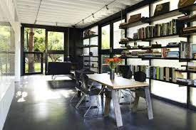 garage office designs. Garage Office Ideas Awesome Designs Home Modern With Regard To Small O