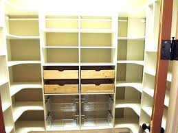 how to build closet organization system medium size of organizer this terrific small a systembuild starter build your own closet organizer