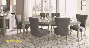 dining chairs elegant wood dining room chair unique lovely black dining room furniture ideas than