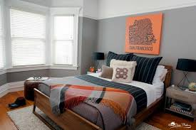 male bedroom colors. large size of bedroom:bachelor pad decorating ideas mens home decor bedroom men masculine sporty male colors