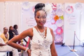 the grand wedding expo is an annual bridal expo held at the thika road mall convention centre that brings together the best wedding panies in kenya