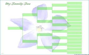 Phone Tree Template Simple Best Calling Tree Template Word Pictures List Phone Tree Template