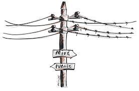 """Résultat de recherche d'images pour """"libéralisation de l'énergie"""""""
