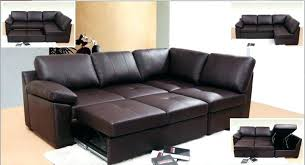 cool couch beds for sale. Simple Beds Cheap Sofa Bed For Sale Sleeper Furniture Leather    On Cool Couch Beds For Sale B