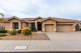 advertise home for sale phoenix az real estate phoenix homes for sale realtor com