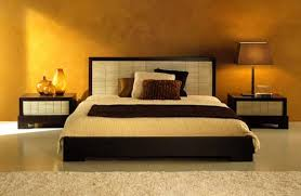 bedroom interior decorating. Interior Design For Bedrooms With Nifty Simple Bedroom Modern Flat Innovative Decorating