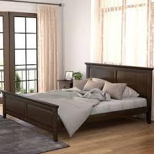 furniture bed design. Somerset Bed Furniture Design D