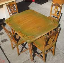 1940 Kitchen Decor Similiar Kitchen Chairs Vintage 1920s 1930s 1940s Keywords