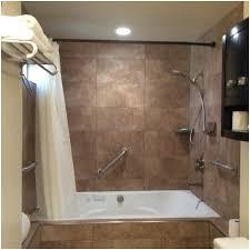 small bathroom sink a purchase whirlpool tub shower combo corner bathtub jacuzzi bathtubs