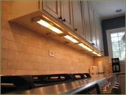 under shelf lighting led. Hardwire Led Under Cabinet Lighting Large Size Shelf N
