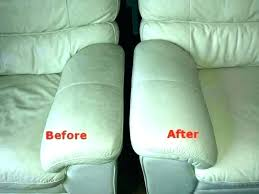 best leather cleaner and conditioner for car seats full size of furniture s used near