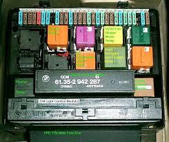 2002 bmw 325i fuse box diagram 2002 bmw 325i fuse box location Bmw 525i Fuse Box Diagram bmw 525i fuse box diagrams on bmw images free download wiring 2002 bmw 325i fuse box 2006 bmw 525i fuse box diagram