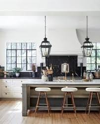 1200 best For the Home images on Pinterest in 2019 | Home decor ...