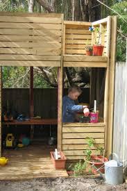 house plan backyard playhouse plans design childrens uk kids pdf fun and ideas