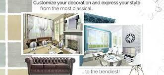 design your room app – allenfinesse.me