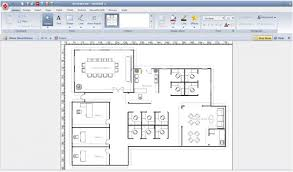 home office layout planner. Splendid Office Interior Home Layout Free Planner App: Small Size