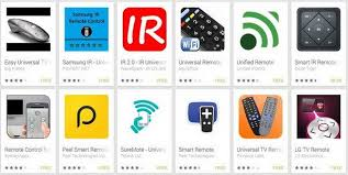 samsung tv universal remote. universal remote control tv apps for android samsung tv