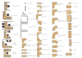office work surfaces. Office Furniture Layout Diagrams Splendid Cubicle Layouts Work Surfaces With Return F