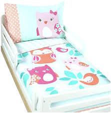 owl toddler bedding owl toddler bedding medium size of sets fantastic photos design bedroom luxury owls owl toddler bedding toddler owl bedding sets