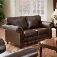 simmons harbortown sofa. simmons san diego coffee leather loveseat harbortown sofa i