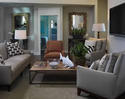 gray living room furniture. Gray Living Room Furniture Luxury Grey Sets Dark R