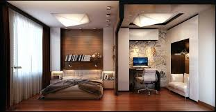 bedroom designing websites. Room Design Websites Bedroom Designing Interior Cool Inspiration Virtual . R