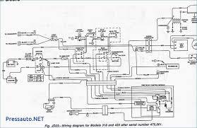 john deere lt150 wiring harness wiring diagram can john deere lt150 wiring harness wiring diagram expert john deere lt150 engine rebuild kit john deere lt150 wiring harness