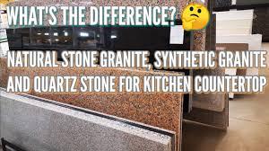Wilcon Tiles Design Granite Kitchen Countertop Designs And Prices Allhome And Wilcon Depot