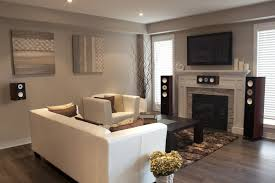 XLHTB High Performance  Speaker Surround Sound Home Theater - Home sound system design