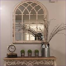 Furniture  Jcpenney Mirrors Kirklands Home Decor Store Beauty Kirklands Home Decor Store