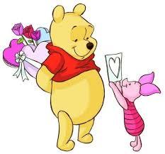 Pin by Ida Rice on Winnie the Pooh in 2020 | Winnie the pooh, Cute winnie  the pooh, Pooh