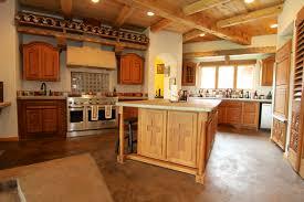Kitchen Tulsa Tulsa Area Spanish Style Home For Sale Darrylbaskincom