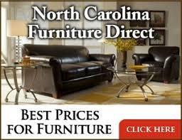 homes interior design photos. recent posts. interior design ideas · home homes photos