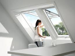 Obi Fenster Einstellen Obi Haustür Einstellen Schimmel In