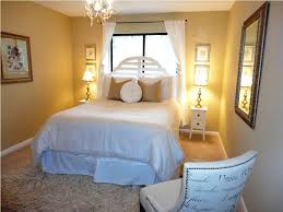 Small Spare Bedroom 19 Small Guest Bedroom Decorating Ideas Custom Dbedfdedec