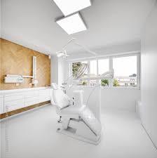 dental office design pictures. Office Equipment - Http://www.andrewsbiz.co.uk/ Dental Design Pictures