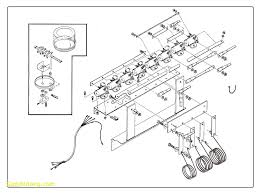 Lovely club car solenoid wiring diagram ideas electrical and exclusive 2000 club car golf cart parts