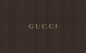 gucci logo wallpapers galaxy