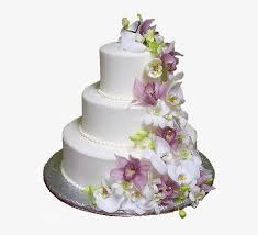 Wedding Cake Icon Png Birthday Real Cake Transparent Png 680x680