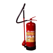 d type chloride based dry powder fire extinguisher for metal fires Fuse Box Fire Extinguisher Label fire squad 4 kg d type fire extinguisher for metal fires Fire Extinguisher Instruction Label